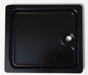 Mikesarcade Com Coin Door Blank